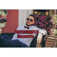 Игорь Крутько