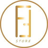 FF-store