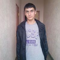 Andriy