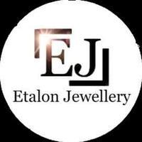 Etalon Jewellery