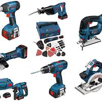 tools-grand