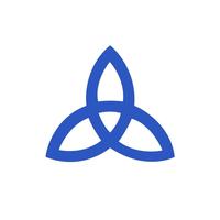 ECOPRINT