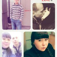 Алена Соловйова