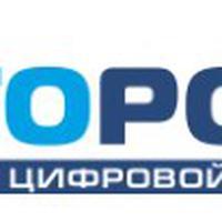 Магазин Infoport