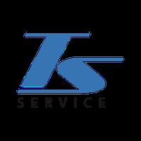 Техносенс Сервис