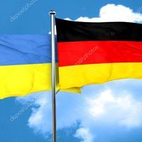 Babor Deutschland