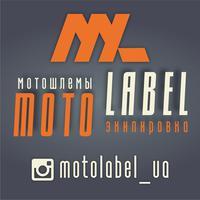 Motolabel