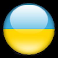 Maximka