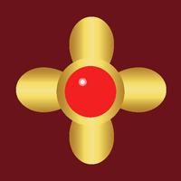 Ювелірні церковні вироби