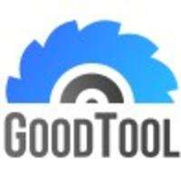 Сайт - goodtool com ua