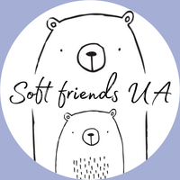 Soft Friends UA