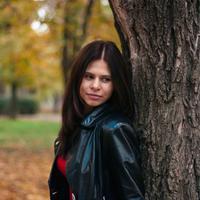 Анна Красота