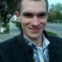 Міша Кравців