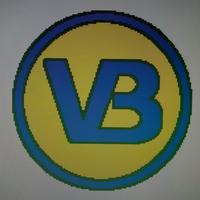 VantagBus