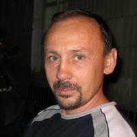 Вячеслав Казачков
