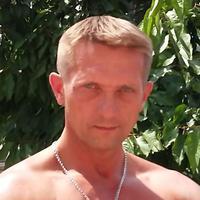 Виктор Лисиченко
