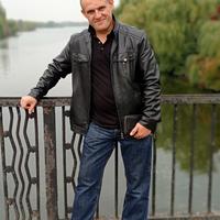 Артур Иванович