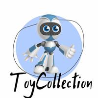 Toycollection
