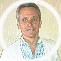 Владимир Пушкарук