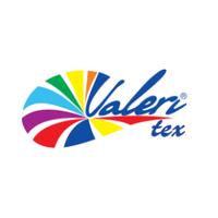 Valeritex