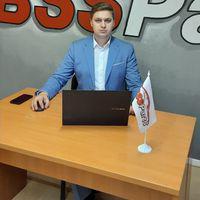 Сергей Кузов-оптика
