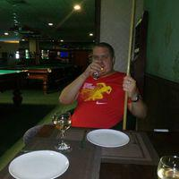Sergey Byzyan