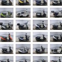 MOTO-SHOP