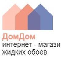 domdom.com.ua
