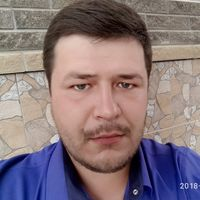 Евгений Гарьковой