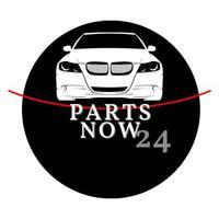 Parts Now