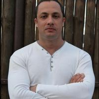 Леонид ан Прометей