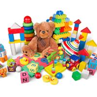 Umka Kids Store Toys Umka_Kids_Store_Toys