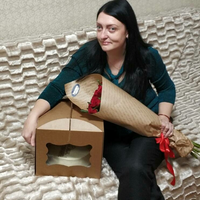 Людмила Тарнак