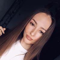 Наталья Малыш