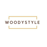 woodystylekiev