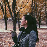 Nataliya Myronchuk