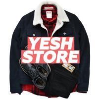 YeshStore