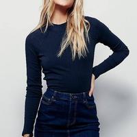 Victoria Maler