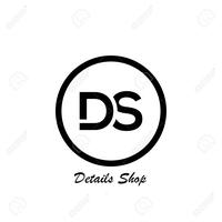 DetailsShop