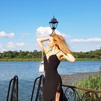 Наталия Животовская
