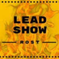 LeadShow