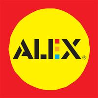ALEX Store Kharkiv