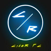 CybeR-PC