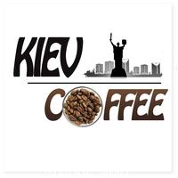 Kiev coffee