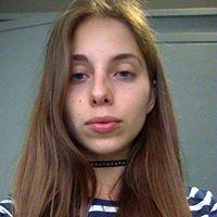 Kateryna Kasian