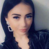 Liliya Liliya