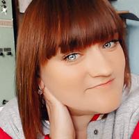 Юлия Полубатонова