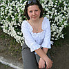 Ягоренко Ольга Ольга