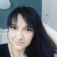 Елена Обыванец