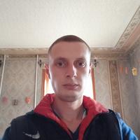 Андрей Сацик